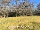 26419 Fm 2154 Road - Photo 14