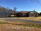 26419 Fm 2154 Road - Photo 15