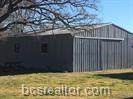 26419 Fm 2154 Road - Photo 17
