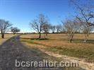 26419 Fm 2154 Road - Photo 2