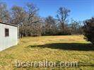 26419 Fm 2154 Road - Photo 25