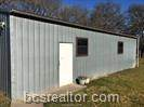 26419 Fm 2154 Road - Photo 26