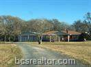 26419 Fm 2154 Road - Photo 29