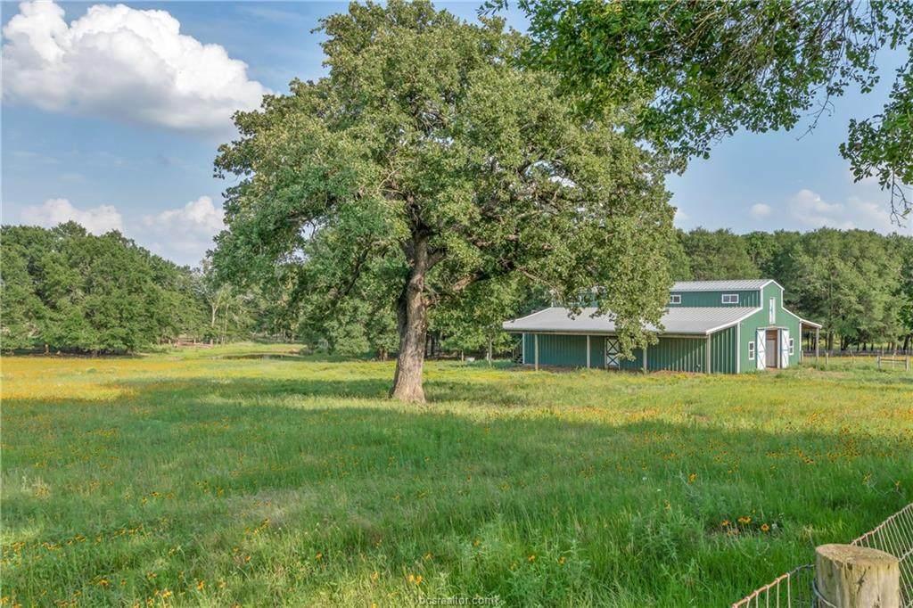 6181 County Road 353 - Photo 1