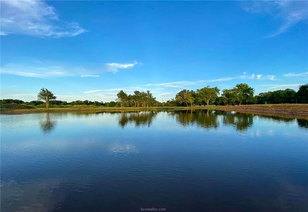 (+/-40 acres) Cr 202 - Photo 1