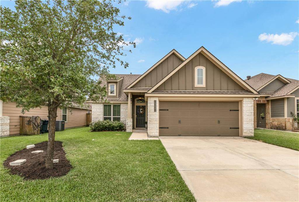15441 Baker Meadow Loop - Photo 1