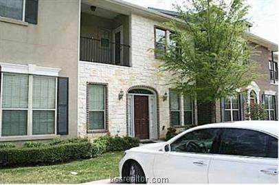 125 Forest Drive - Photo 1