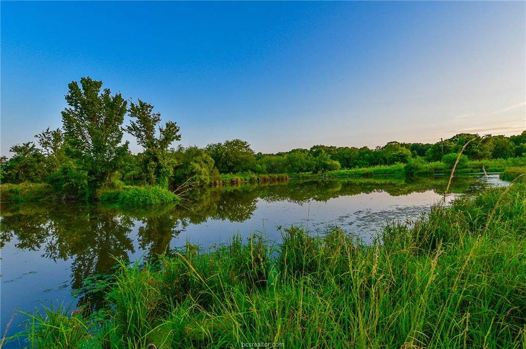 (+/-52 acres) Old Reliance Road - Photo 1