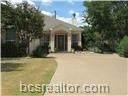 2622 Lochinvar Lane, Bryan, TX 77802 (MLS #20013499) :: BCS Dream Homes