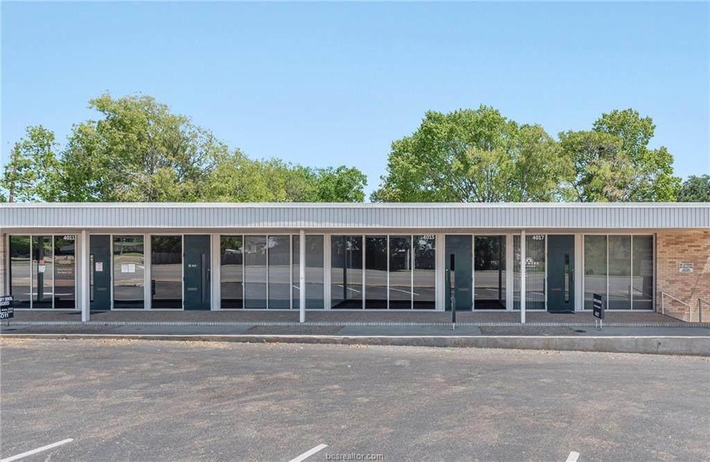 4011 Texas Avenue - Photo 1