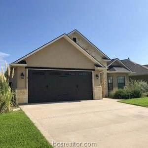 4221 Rocky Rhodes Drive - Photo 1
