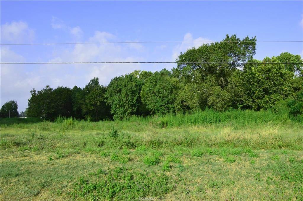13333 Texas 75 - Photo 1