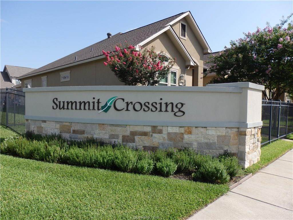 1743-1749 Summit Crossing Lane - Photo 1