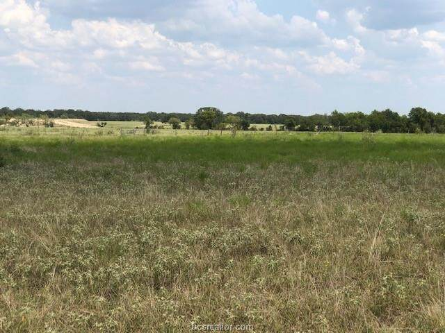 10 ACRES  - Cr 274 - Photo 1