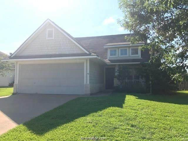 1090 Windmeadows Drive - Photo 1