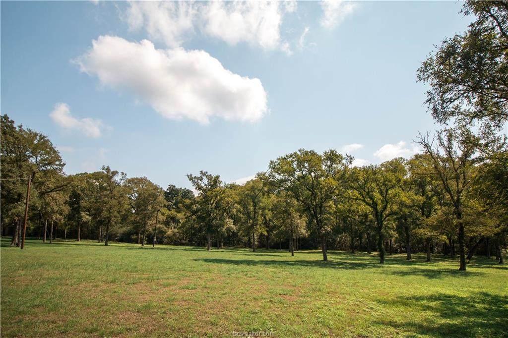 6709 River Oaks Drive - Photo 1