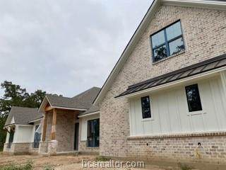 3754 Maricopa Lane, College Station, TX 77845 (MLS #20014965) :: BCS Dream Homes