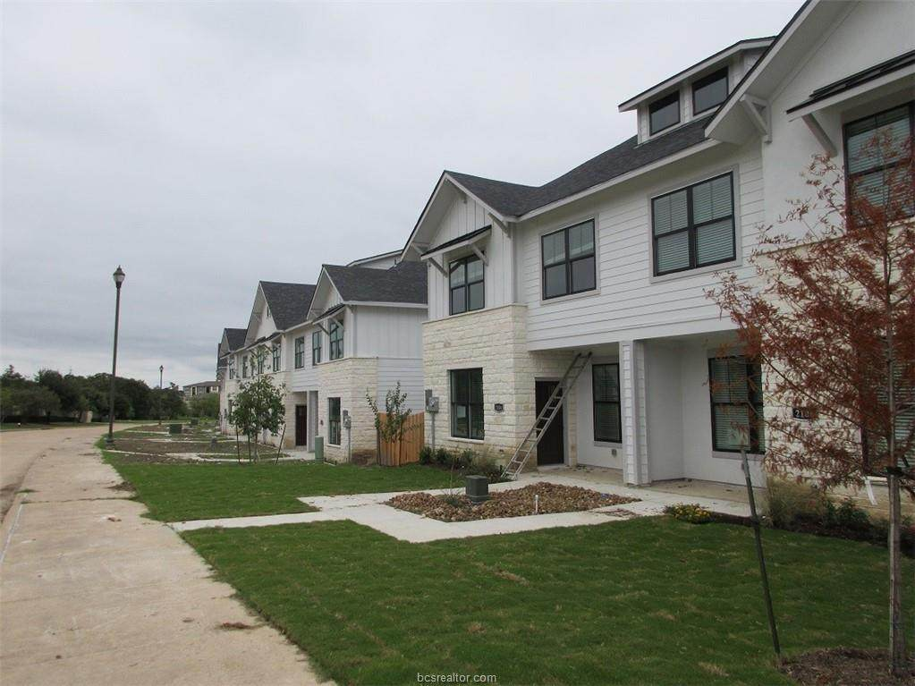 2130 Crescent Pointe Parkway - Photo 1
