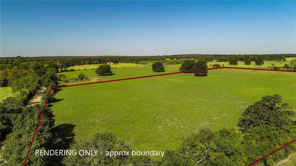 (+/-16.1 acres) Fm 1362 North - Photo 1