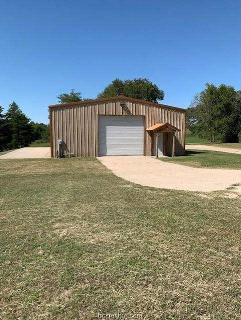 1640 Hwy 90 South - Photo 1