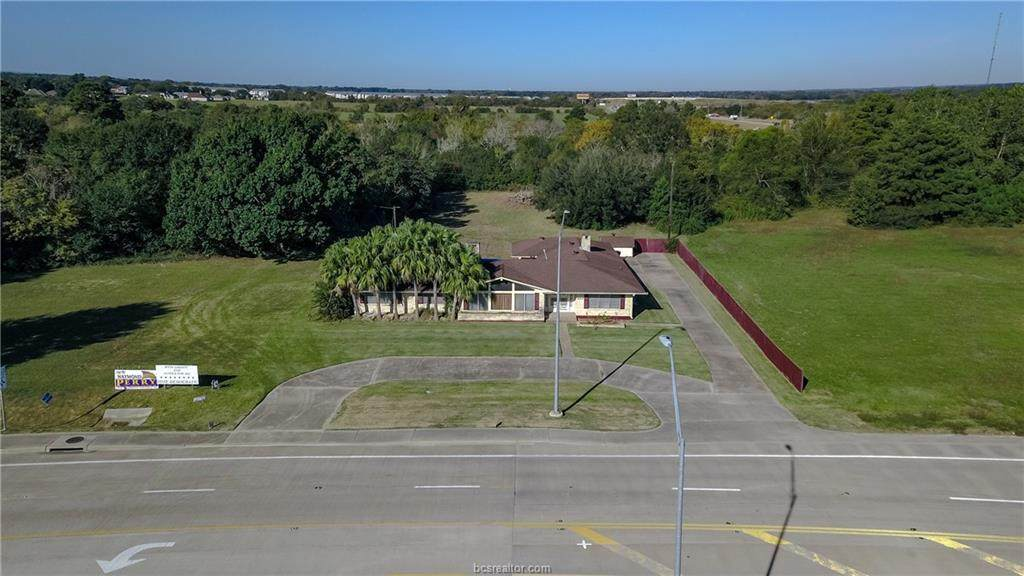 407 Fm 1098 Farm To Market Road - Photo 1