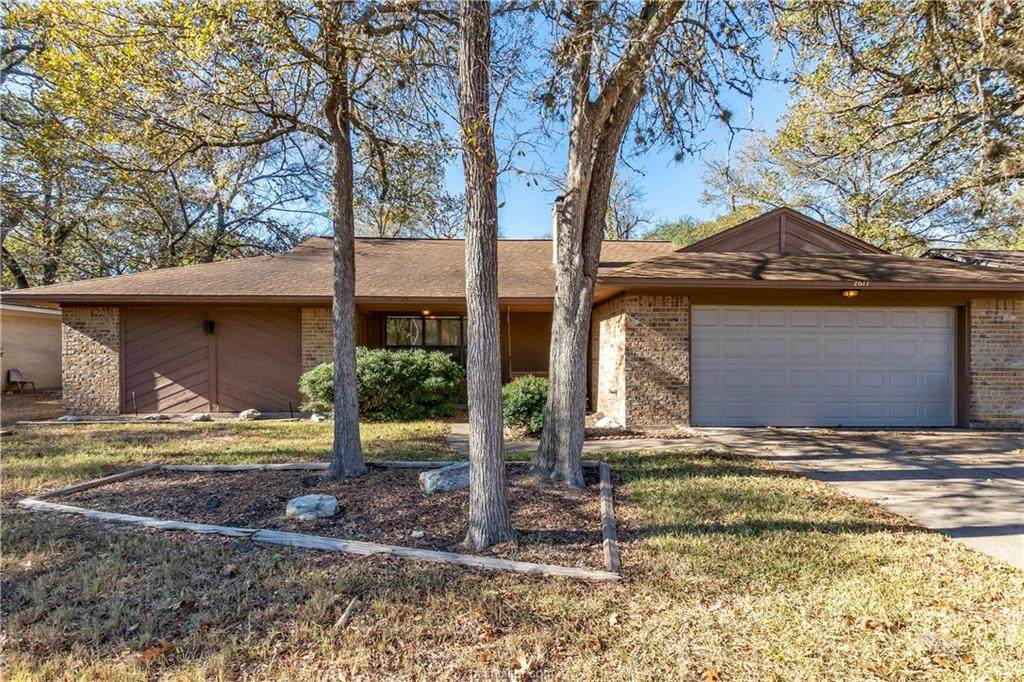 2611 Spicewood Court - Photo 1