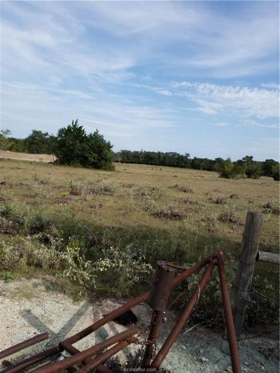 TBD Stousland County Road, College Station, TX 77845 (MLS #20017916) :: BCS Dream Homes