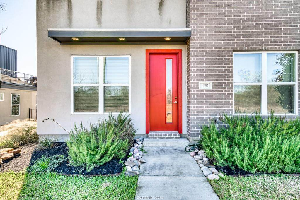 430 William D Fitch Parkway - Photo 1