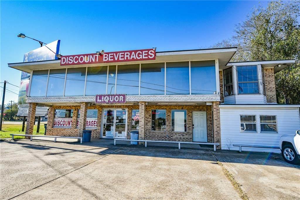 125 N St Hwy 36 - Photo 1