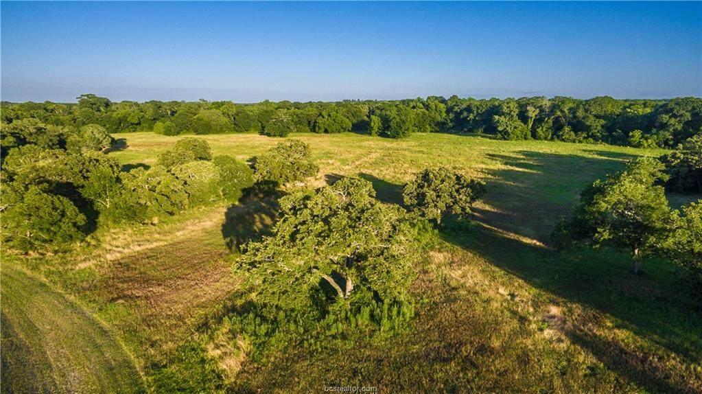 1255 Millican Meadows Circle - Photo 1
