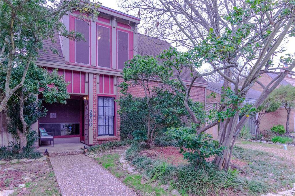 2900 Briarcreek Court - Photo 1