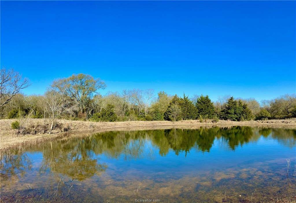 (+/-28 ac) TBD Grant Prairie Road - Photo 1