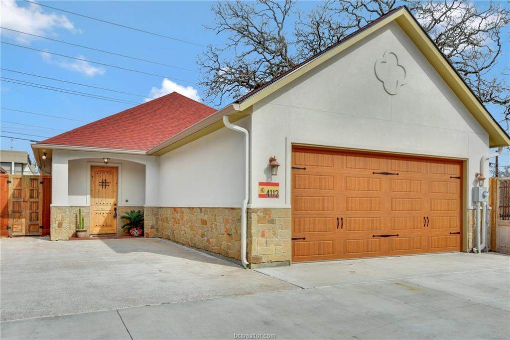 4112 Texas - Photo 1