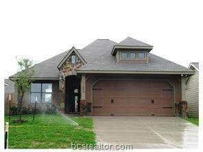 2710 Rivers End Drive - Photo 1