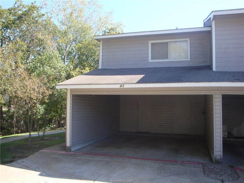 1501 Stallings Drive - Photo 1