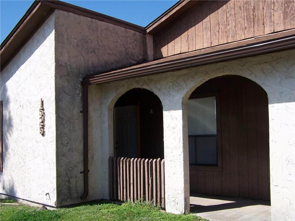 1525 Pine Ridge Drive - Photo 1