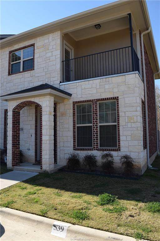 505 Forest Drive - Photo 1