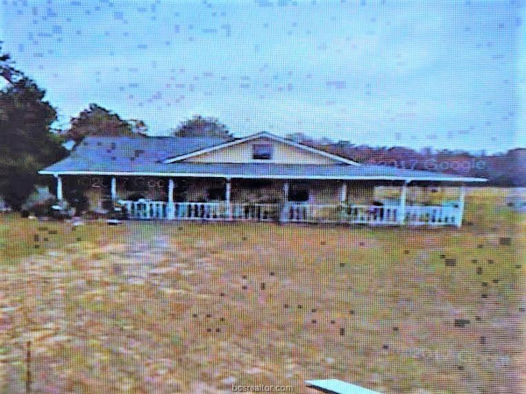7245 Honeysuckle Lane - Photo 1