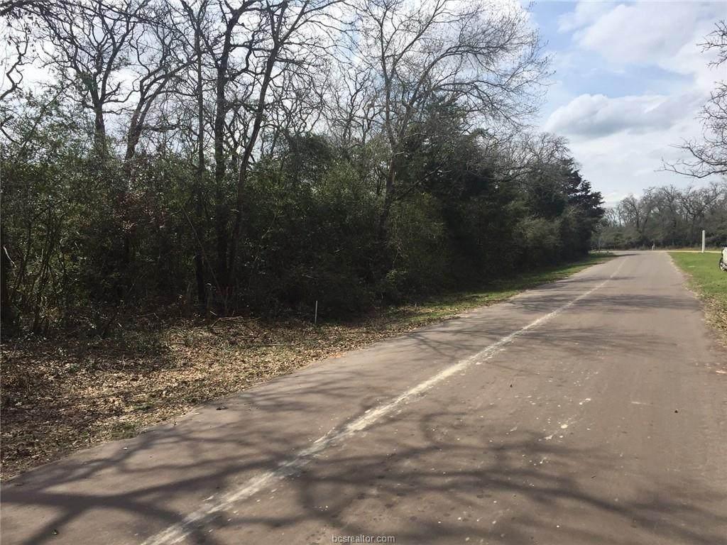 00 Ercoupe Lane - Photo 1