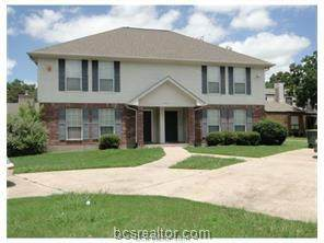 3315 Forestwood Drive - Photo 1
