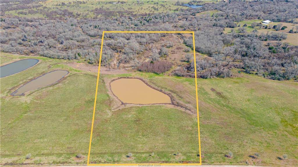 Tract 11 River Haven Drive - Photo 1