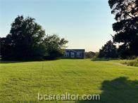 242 Lcr 904, Jewett, TX 75846 (MLS #21004902) :: BCS Dream Homes