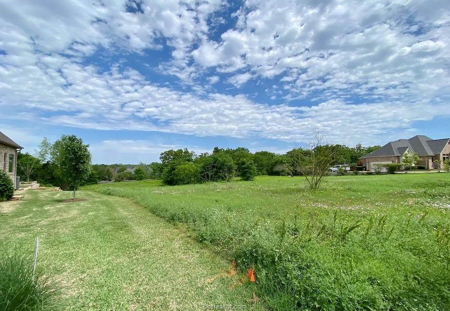 3205 Pinyon Creek Drive - Photo 1