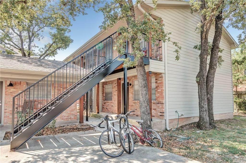 3906 Aspen Street - Photo 1