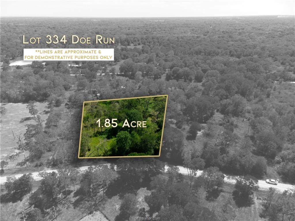 334 Doe Run - Photo 1