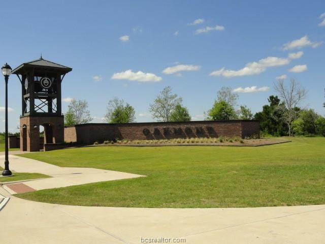 4213 Peregrine Way, Bryan, TX 77802 (#21005458) :: ORO Realty