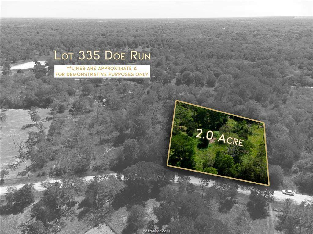 335 Doe Run - Photo 1