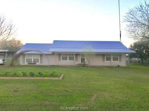 4425 Burt Road, Bryan, TX 77807 (MLS #21006804) :: RE/MAX 20/20