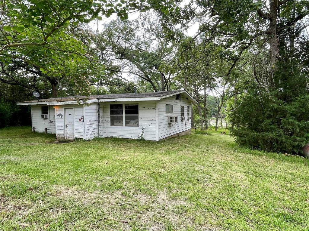 11272 Clyde Acord Road - Photo 1