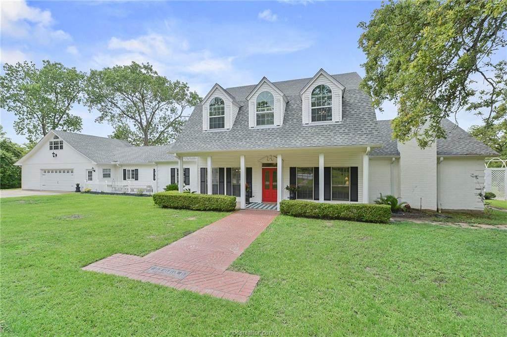 4636 Cr 316, 104.16 Acres - Photo 1